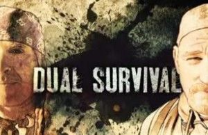 11 Survival TV Shows Worth Watching