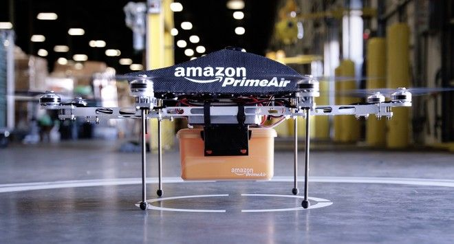 "Amazon Prime. For an annual fee, Prime members get unlimited two-day shipping on eligible products at no extra cost. The program has been a key driver of Amazon's whirring revenue engine, and Bezos says that it continues to thrive. ""On a per customer basis, Prime members are ordering more items, across more categories, than ever before,"" he writes."