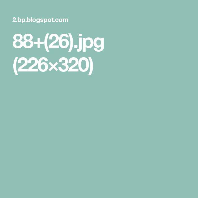 88+(26).jpg (226×320)