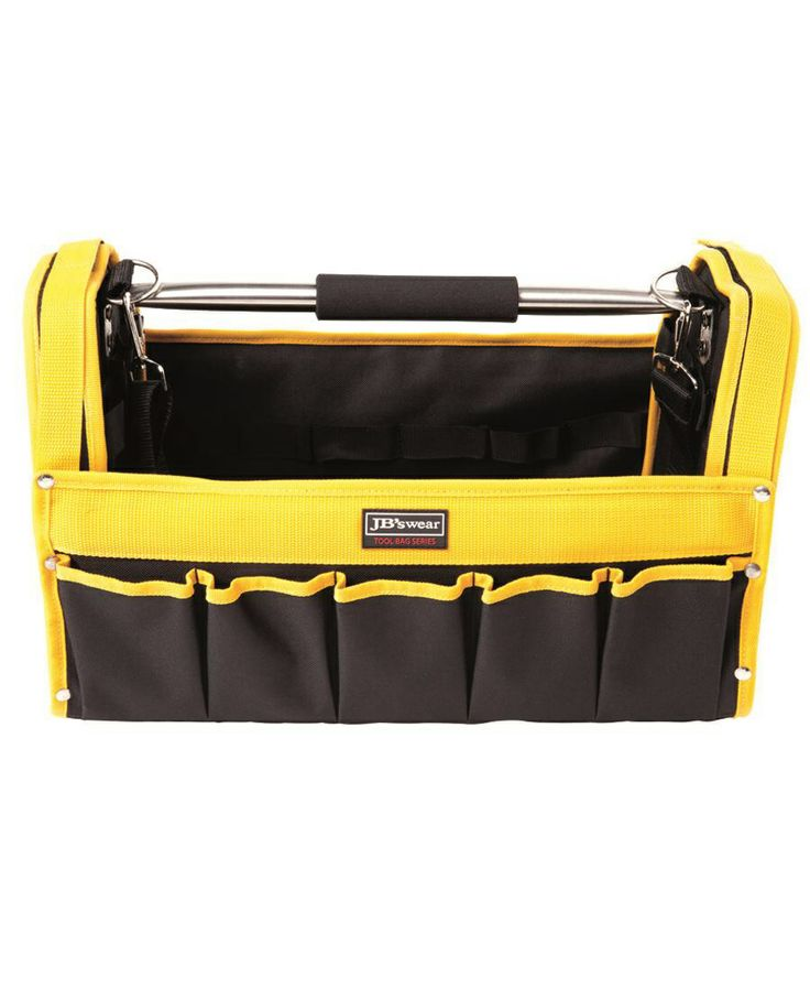 Embroidery / Printing / Workwear / Tool box / Activ Embroidery Designs activembroidery.com.au