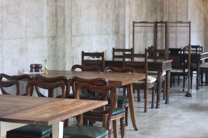 [서울맛집/홍대맛집/홍대카페] 아시아 길거리 음식 웃사브 인도,파키스탄,인도네시아,타이 홍대앞 극동방송국 건너편에서 참 멋진 곳을 발견했습니다. Asian Street Food UTSAV(웃사브)란 카페 겸 레스토랑인데 서남아시아,동남아시아 여행 중 맛보았던 길거리 음식들을 제공한답니다. 웃사브는 축제,파티 란 의미를 가진 인도어 래요. 극동방송국 건너편 동천홍(중국집) 옆골목을 들여다 보면 웃사브가 보입니다. 노출 콘크리트..