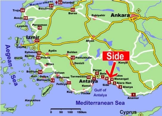 Google Image Result for http://www.side-property-turkey.co.uk/images/map-of-side-antalya-turkey.jpg