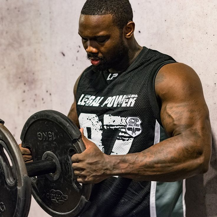 The secret of change is to focus all your energy not on fighting the old but building the new!!!  Rock the LEGAL POWER Mesh Muscle Top while training today,💯 . Available Sizes. S, M, L, XL, XXL, XXXL Enjoy 25%-45% OFF some of our favorites!  . Afterpay Available, Buy Now Pay Later Express Postage On All Orders🚚 . 8 Luxury Active Apparel Brands To Choose From! .  Find your perfect workout Outfit: @gymandfitnessfashion.com.au 👈 .  www.gymandfitnessfashion.com.au  . #gymandfitnessfashion