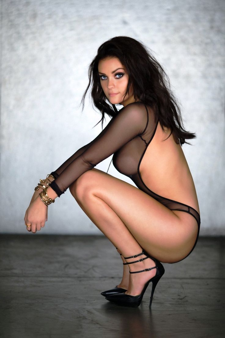 511 best sexy images on pinterest | hot girls, sexy women and