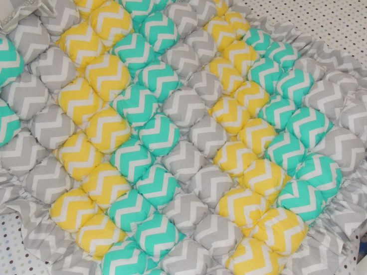 LOVE THIS!!! ://.etsy.com/listing/178715337/baby-bubble ... : bubble blanket quilt - Adamdwight.com
