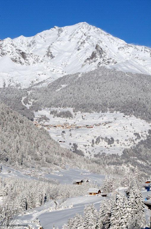 Val di Pejo - Trentino www.visitvaldipejo.it
