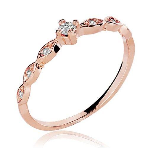 Anel de..... Aí não tenho nem palavras muito lindo só apaixonada em anéis