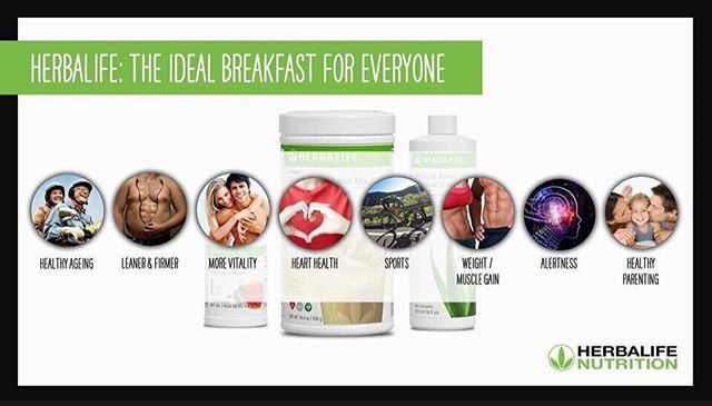 So, friends I want to help you and I also need your help... 🤗💚 I'm looking for open minded people who want to make some changes to how they feel and are willing to a give a Trial pack a go to FEEL the difference.... The trial pack contains 6 servings of Herbalife's protein rich nutrition shake, and Herbalife metabolism boosting green tea, products as used by many locally plus World Class Footballer Cristiano Ronaldo and Olympic medal winning Gymnast, Nile Wilson. - I have used these…