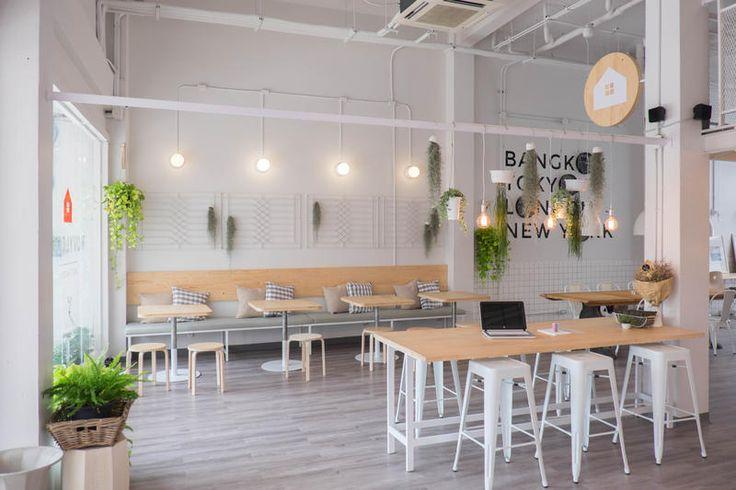 Best 20 bangkok shopping ideas on pinterest travel to for Design budget hotel salinenparc 0 sterne