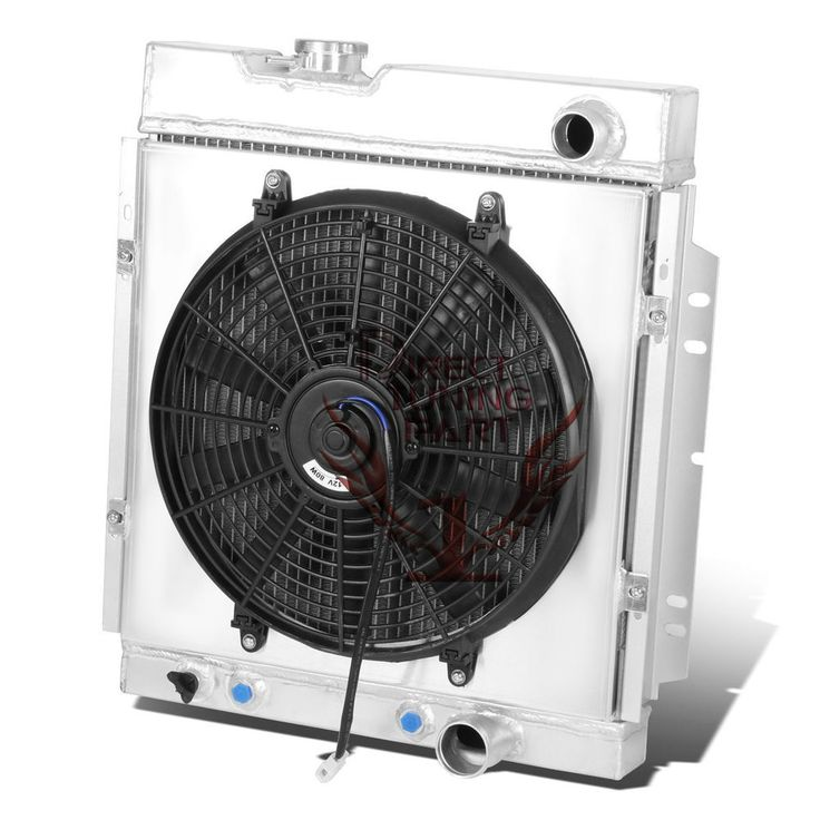Pin on Cooling Systems. Car and Truck Parts. Parts and