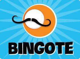 Los mejores juegos de bingo se encuentran en Botemanía