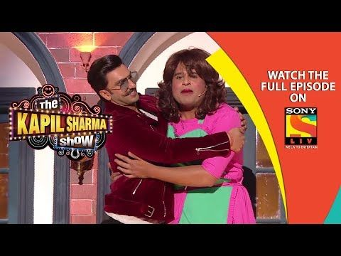 Watch The Kapil Sharma Show Season 2 Full Episodes 1 and 2