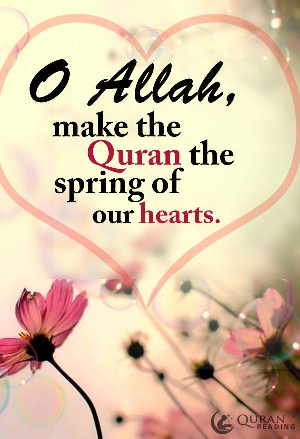 1257 best images about allah on pinterest online quran