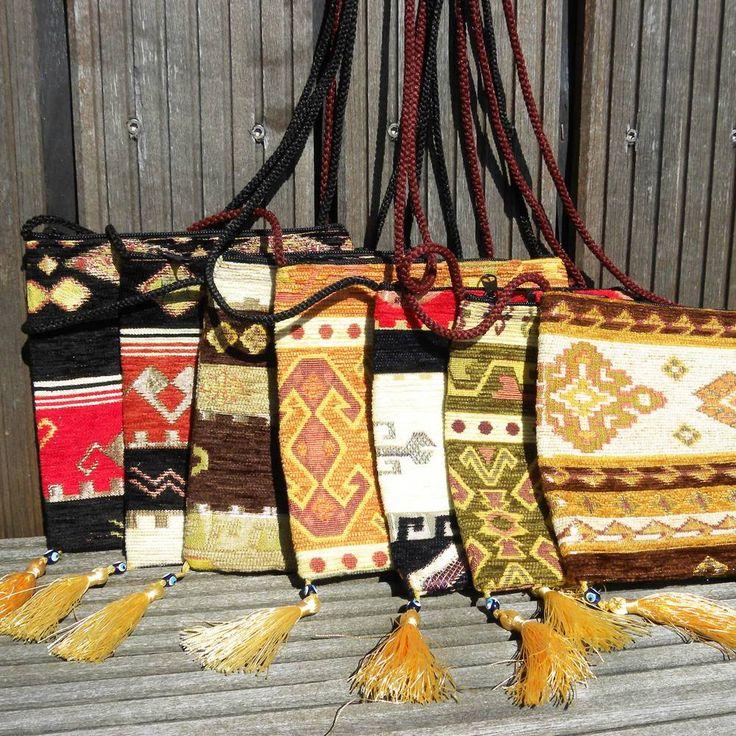 Stoffen Hippie Tas : Beste afbeeldingen over ibiza style by fabstyle