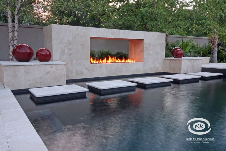 17 Best Images About Outdoor Fire On Pinterest Fire Pits