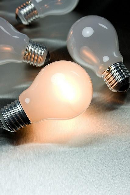 Business Electricity Price Comparison http://welovepmclub.com/jcow/blogs/viewstory/75498