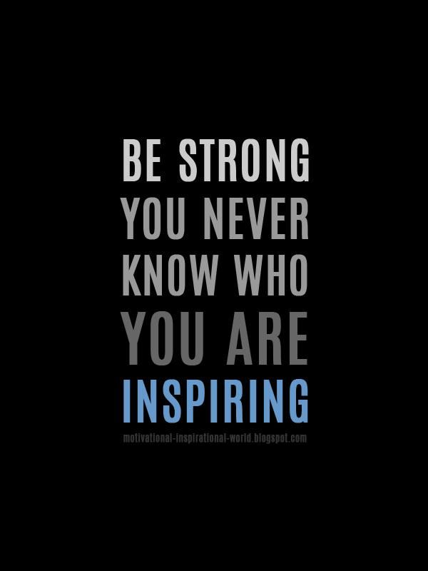 Quotes About Inspiring Others Inspiration 1098 Best Words Of Wisdom Images On Pinterest  Wisdom