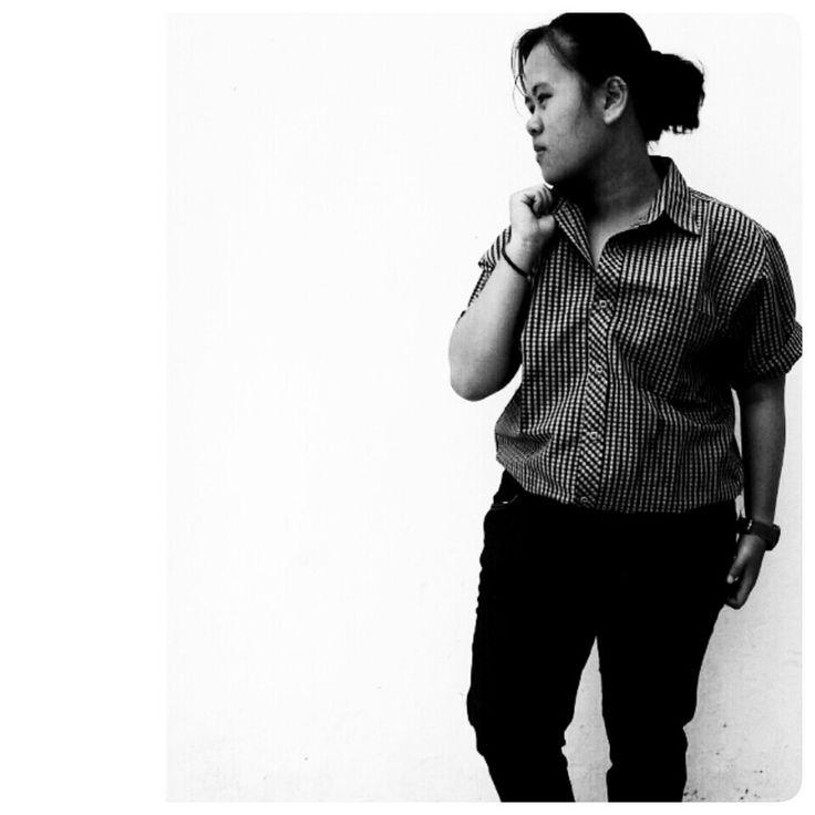 #pinterest #followme #instalike #indonesia