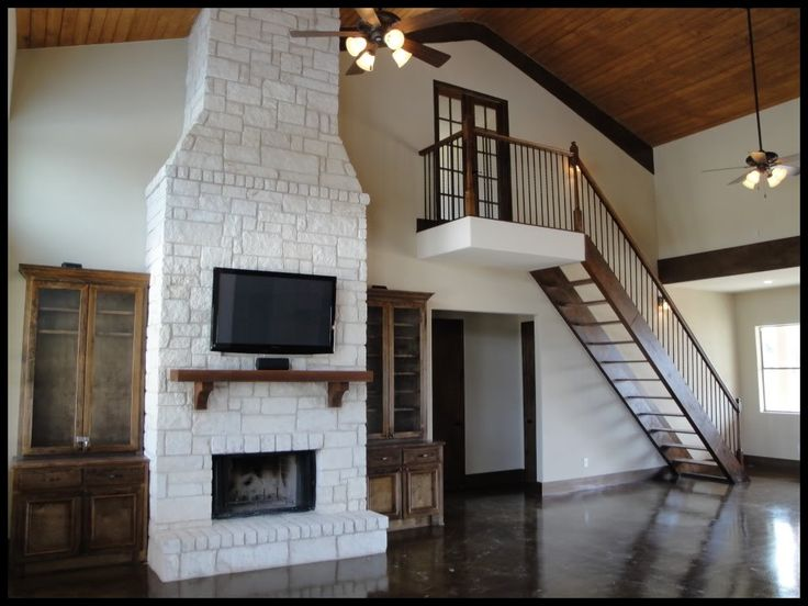Image of barndominium floor plans with shop  HouseShop  Pinterest  Barndominium floor plans