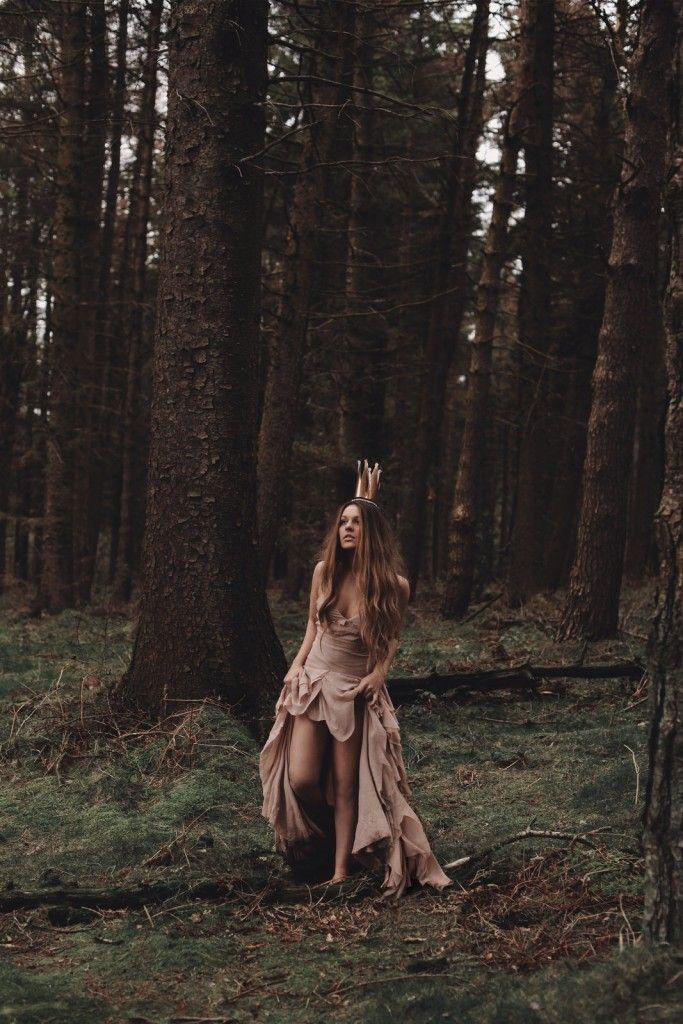 Forgotten Fairytales II
