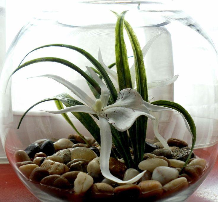 29 best Business Arrangements images on Pinterest Orchids Vases