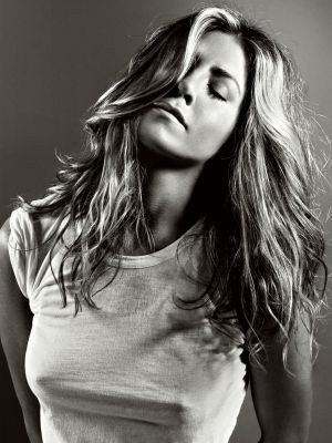 Jennifer Aniston see her at friends series at http://www.heyheyfriends.com/browse-qwe234-videos-1-date.html