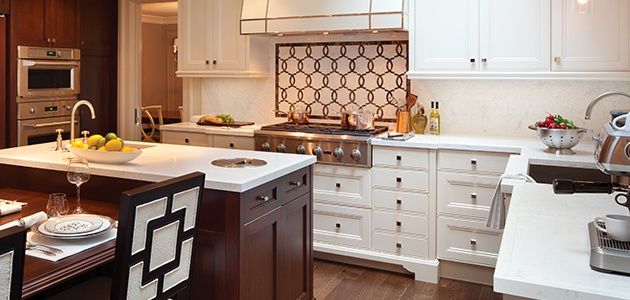 40 Best Cambria Creations Images On Pinterest Cambria Quartz Countertops Kitchen Counters And
