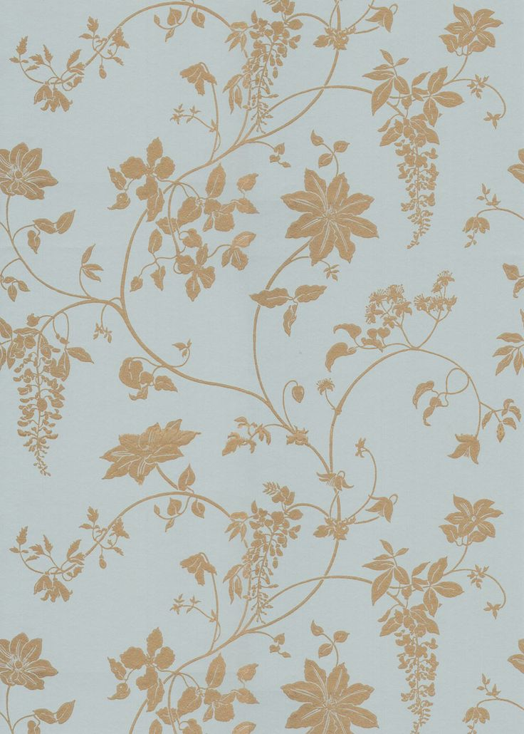 68 best images about tapeten on pinterest shops cole. Black Bedroom Furniture Sets. Home Design Ideas