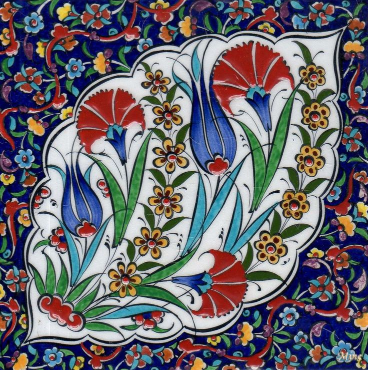 20cm-x-20cm-_Karo_K_054-cini-tezhip-desenli-saray-panolari-tablolari-lale-karanfil-motifleri.jpg (1149×1155)