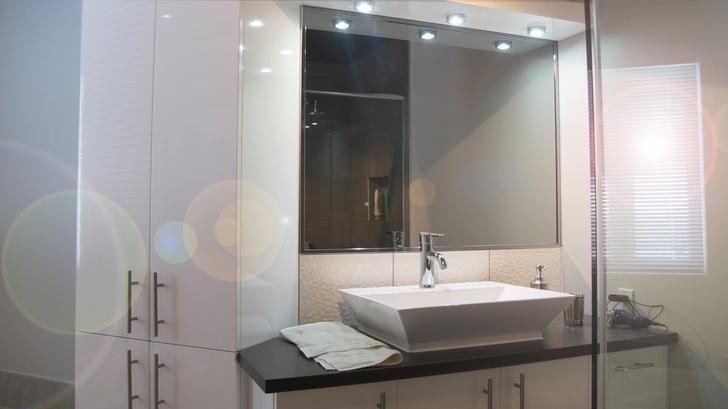 design, salle de bain, designer, québec, décor, rénovation