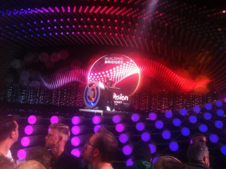 concours eurovision de la chanson 2011