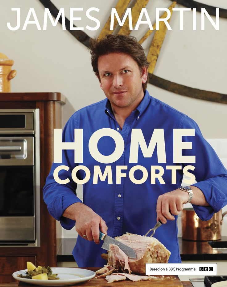 Chilli beef rendang recipe from Home Comforts by James Martin | Cooked