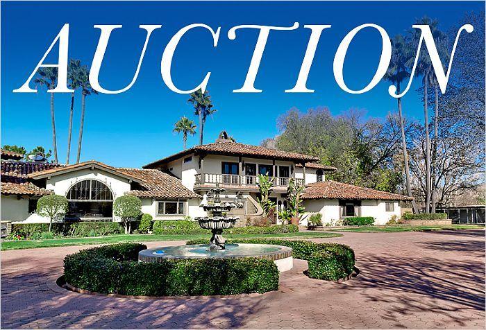 $2,900,000 - 35438 De Portola Drive Temecula, CA 92592 >> $2,900,000 - Temecula, CA Mansion For Auction - 35438 De Portola Drive --> http://emailflyers.net/32691