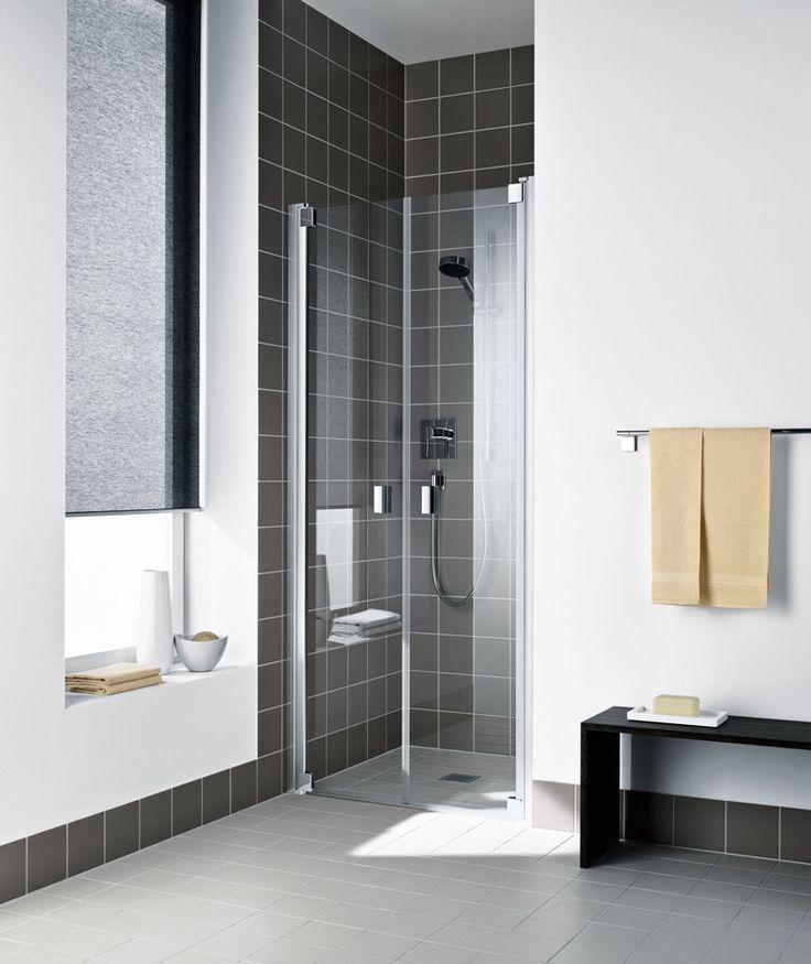 20 best Duschkabinen images on Pinterest | Bathrooms, Culture and ...