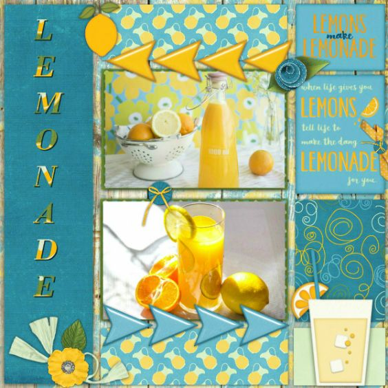 Layout created using Pockets of Life 8 templates http://store.gingerscraps.net/Pockets-of-Life-TEMPLATES-Vol.-8-by-Heather-Z-Scraps.html and Pucker Up scrap bundle http://store.gingerscraps.net/Pucker-Up-BUNDLE-by-Heather-Z-Scraps.html by Heather Z Scraps