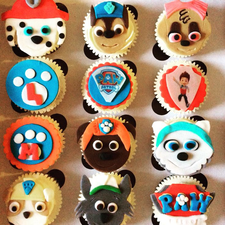 27 Best Cupcakes In Edinburgh, Call 07977146035 Images On