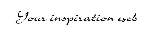 25 font calligrafici