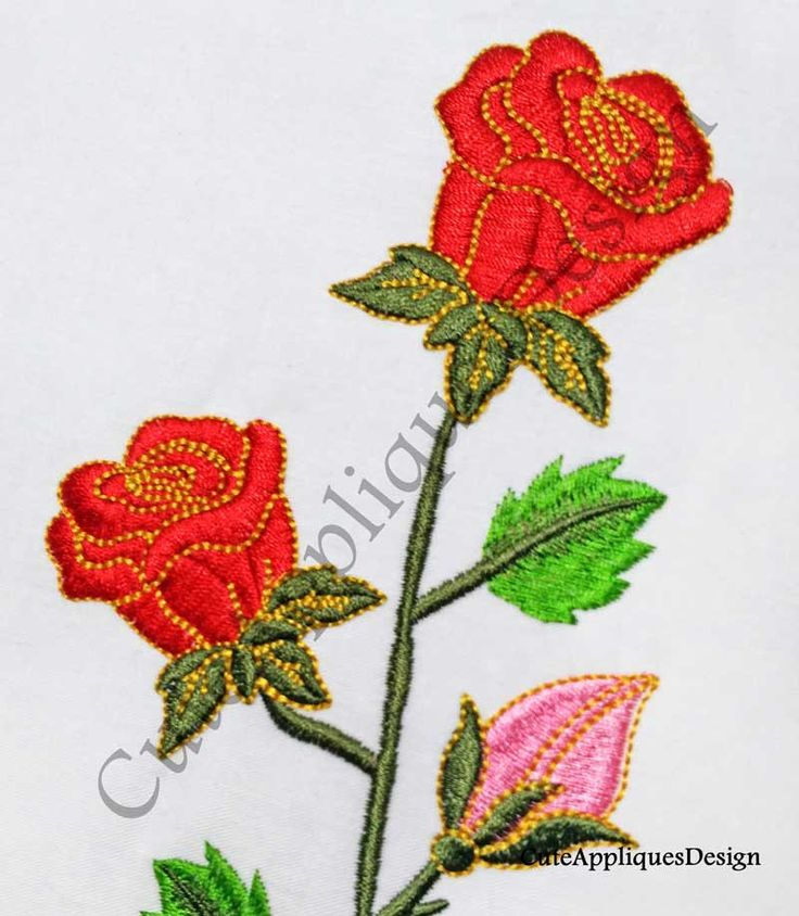 11 Best Embroidery Designs Images On Pinterest Embroidery Machines