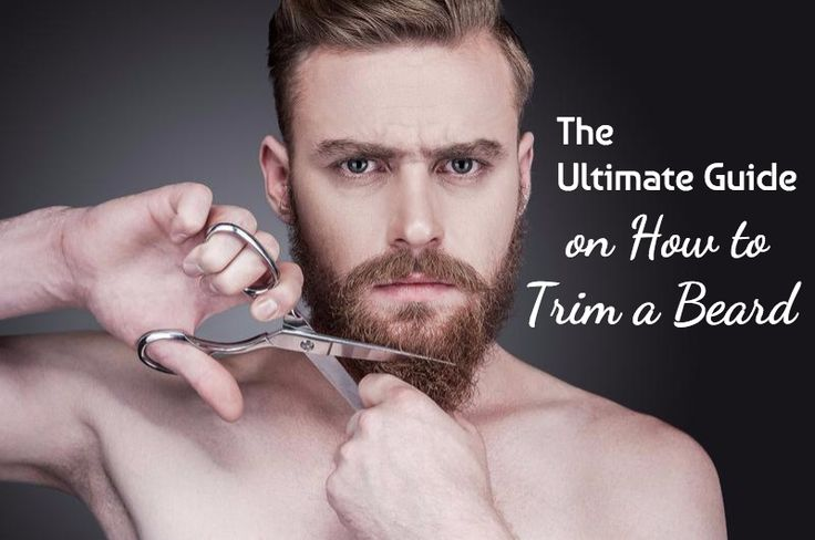 http://www.mens-hairstylists.com/ultimate-guide-how-to-trim-a-beard/
