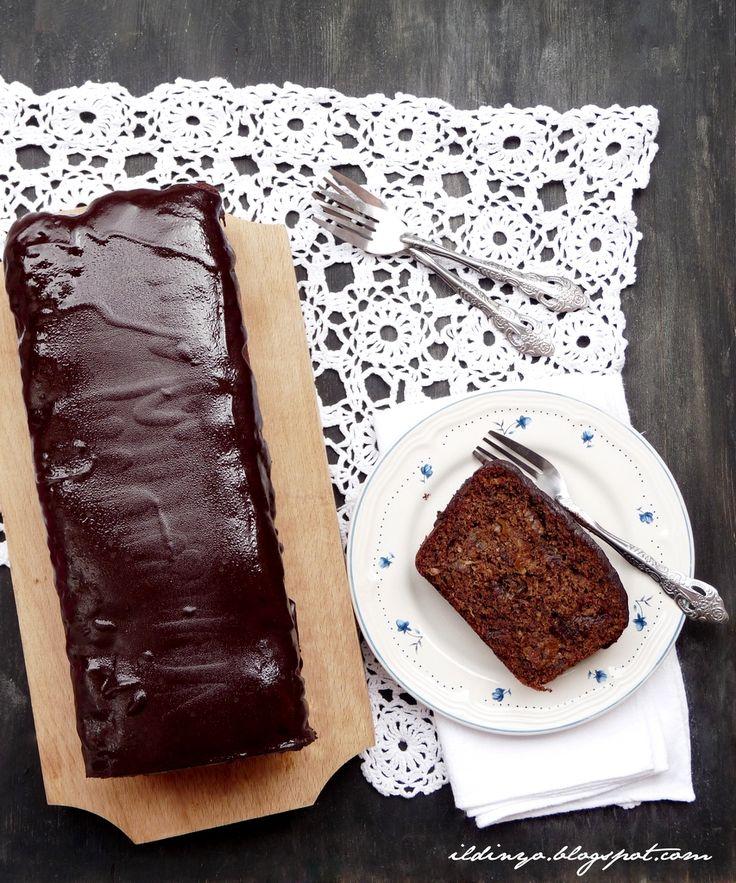 Hozzávalók: egy csipetnyi szeretet: Elindult a 2014-es őszi Segítsüti licit. És amire nálam licitálhattok: Diós-datolyás sütemény kávés csokoládékrémmel.