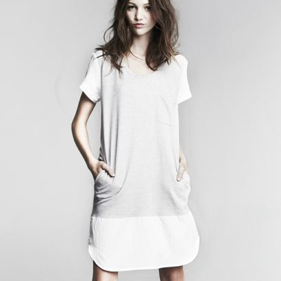 : Neutral Colors, Crushes Cul, Knits Dresses, Pockets Dresses, Cluusa, Perfect Dresses, Comfy Dresses, Colors Blocks, Weekend Dresses