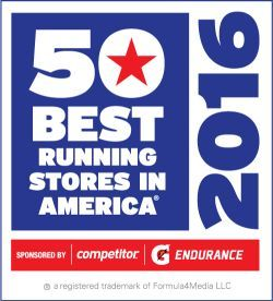 Nominate Your Running Store as One of the 50 Best Stores in America! | Competitor.com