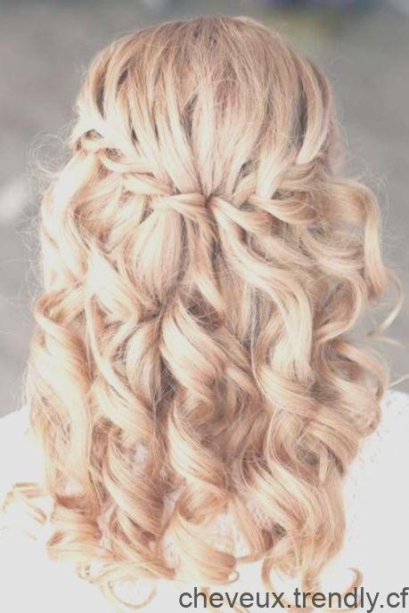 offene mittellange frisur frisuren www.promifrisuren: #abschl - #abschl #perücken #langes haar -