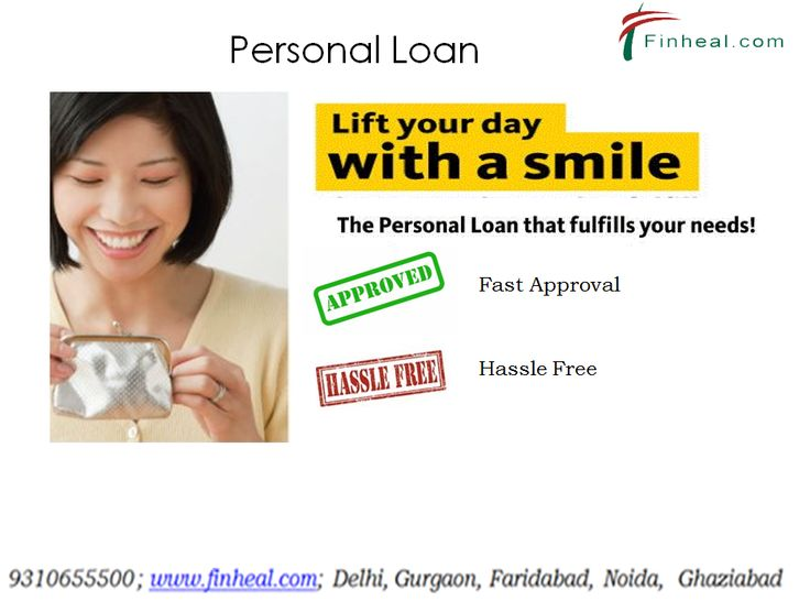 Consolidation Loans involves captivating all of your debts and affecting them to a single source. It also includes personal loans, home-equity loans, car payments,   credit card balances and mortgage debt.  http://www.finheal.com/personal-loan-in-delhi