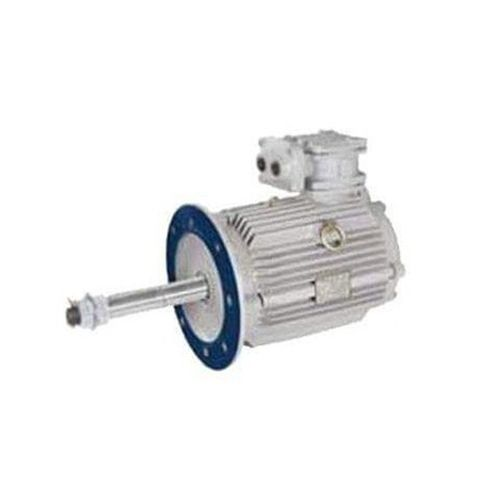 Fan Motor For Cooling Tower Cooling Tower Tower