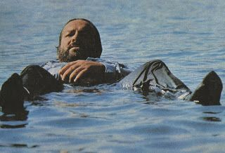 Plattfuß Bilder Bud Spencer