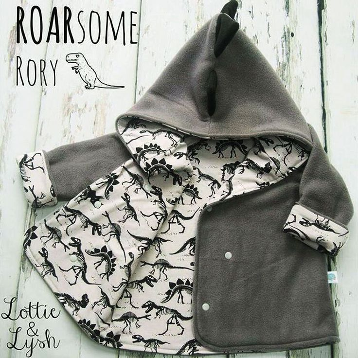 Infant Newborn Boys Warm Outerwear Hooded Coat Winter Jacket Clothes Dinosaur | Clothing, Shoes & Accessories, Baby & Toddler Clothing, Boys' Clothing (Newborn-5T) | eBay!  https://presentbaby.com