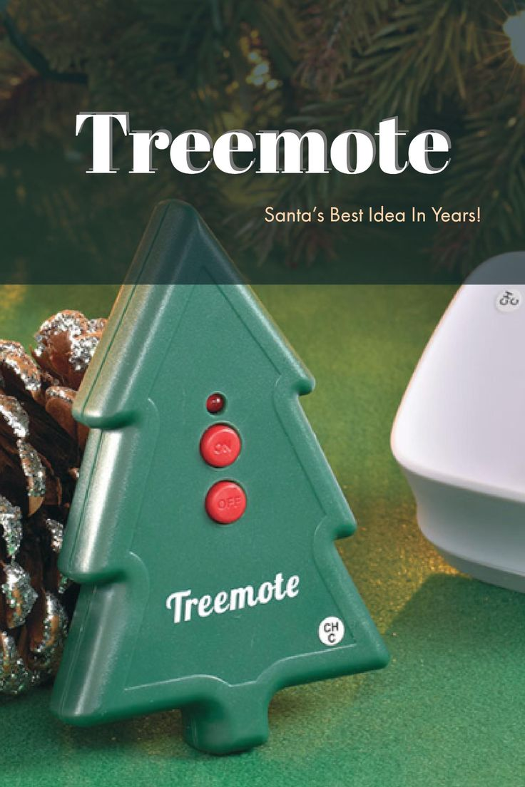 We live in a day and age where pre-lit Christmas trees are the only way to go. So you set up your tree, decorate it with all your beautiful ornaments, plug it in and sit back to look at how twinkl…