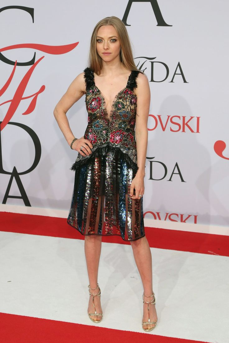 CFDA Awards: Rihanna, Gwyneth Paltrow, and 23 More of the Best Red Carpet Looks of All Time Photos | W Magazine