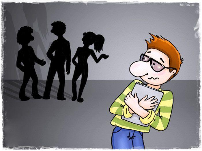 Как правильно реагировать на критику людей